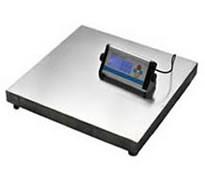 Platekaalud  FCS5050-150kg