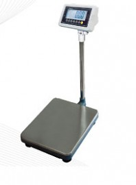 Platekaalud MS-CW-60-150MR IIIkl.