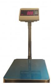 Platekaalud Yaohu 4050+YH-T7 III kl.